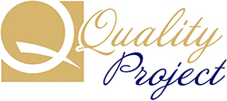 qualityproject